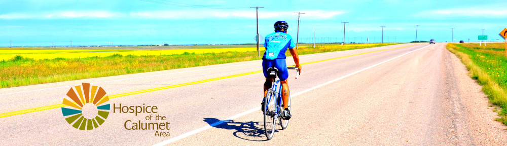 BikeForHospice.org